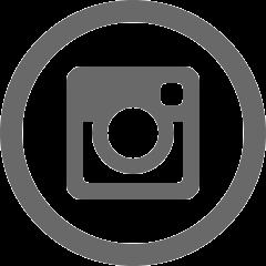 iconmonstr-instagram-10-240