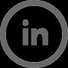 iconmonstr-linkedin-5-240