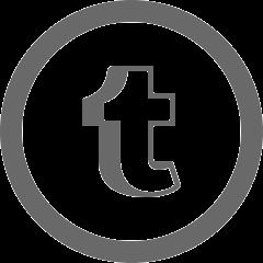 iconmonstr-tumblr-5-240 (1)